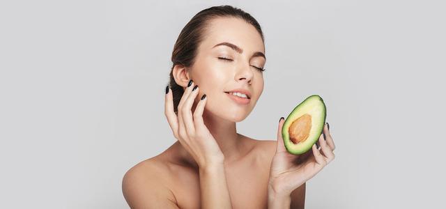 Czy dieta ma wpływ na kondycję Twojej skóry?
