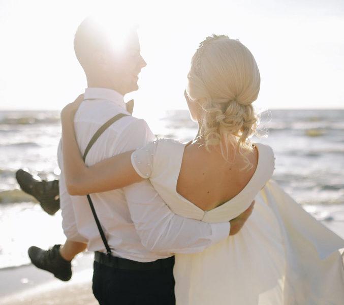 Przygotuj się do ślubu z Preibisz Skin Doctors