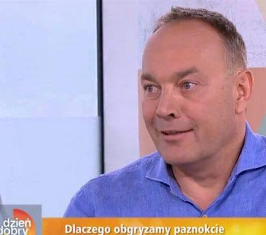 Medycyna Estetyczna w TVN