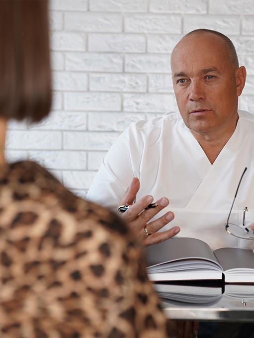 Konsultacje alergologiczne | testy alergologiczne
