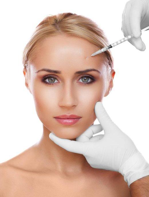 Co jest lepsze botox, czy kwas hialuronowy?