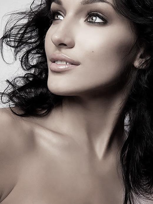 Medycyna estetyczna przeciw łysieniu