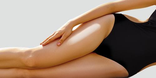 Poznaj ofertę specjalną zabiegów na ciało!