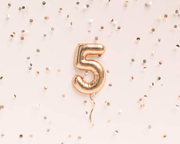 Let's Celebrate! Wyjątkowe rabaty z okazji 5 urodzin naszej kliniki!